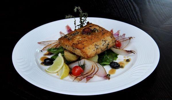 The Whiskey Bar-Radisson Blu Atria Bengaluru-restaurant/644538/restaurant320170707044543.jpg