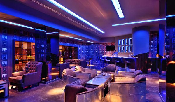 The Whiskey Bar-Radisson Blu Atria Bengaluru-restaurant/644538/restaurant320191115065709.jpg