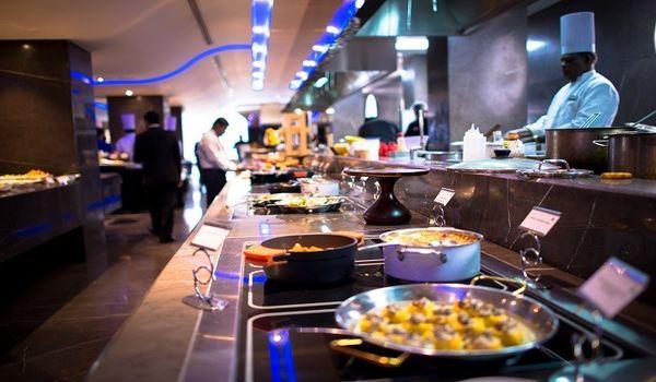 One Atria Cafe-Radisson Blu Atria Bengaluru-restaurant/644540/restaurant020170707052241.jpg