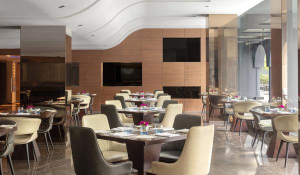 One Atria Cafe-Radisson Blu Atria Bengaluru-restaurant/644540/restaurant020190629061727.jpg