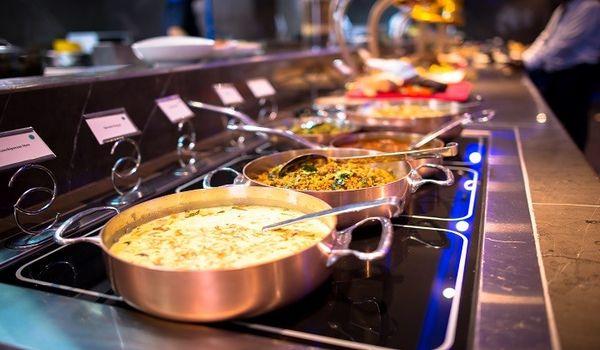 One Atria Cafe-Radisson Blu Atria Bengaluru-restaurant/644540/restaurant220170707052241.jpg