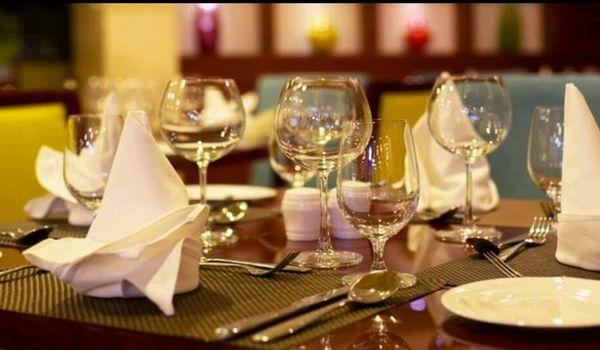 Capers-Golden Tulip Vasundhara Hotel and Suites, New Delhi-restaurant/644569/restaurant020170711115412.jpg