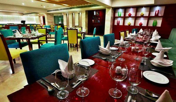 Capers-Golden Tulip Vasundhara Hotel and Suites, New Delhi-restaurant/644569/restaurant120170711115412.jpg