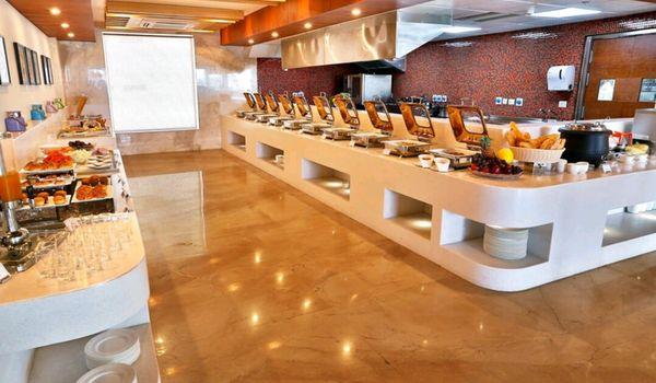 Capers-Golden Tulip Vasundhara Hotel and Suites, New Delhi-restaurant/644569/restaurant220170711115412.jpg