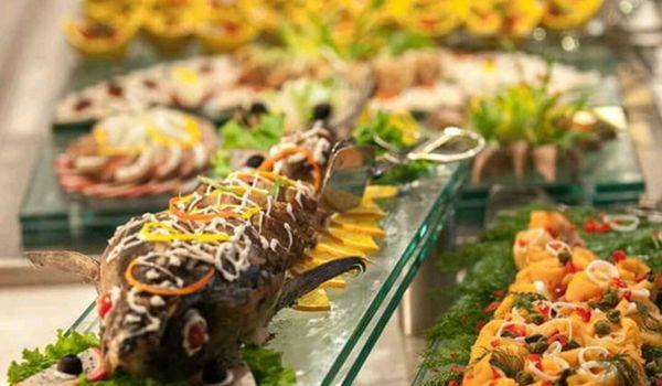 Capers-Golden Tulip Vasundhara Hotel and Suites, New Delhi-restaurant/644569/restaurant420170711115412.jpg