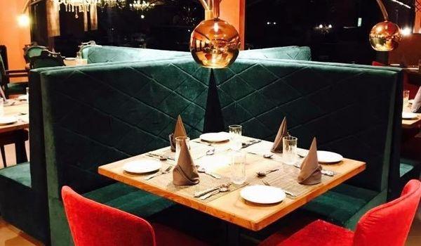 Absolut Punjab-Satellite, West Ahmedabad-restaurant/644598/restaurant020190830074547.jpg