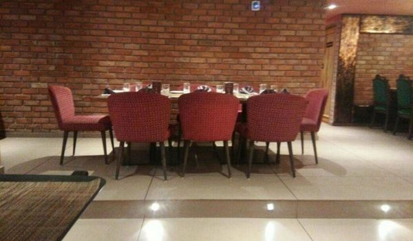 Absolut Punjab-Satellite, West Ahmedabad-restaurant/644598/restaurant020190917083710.jpg