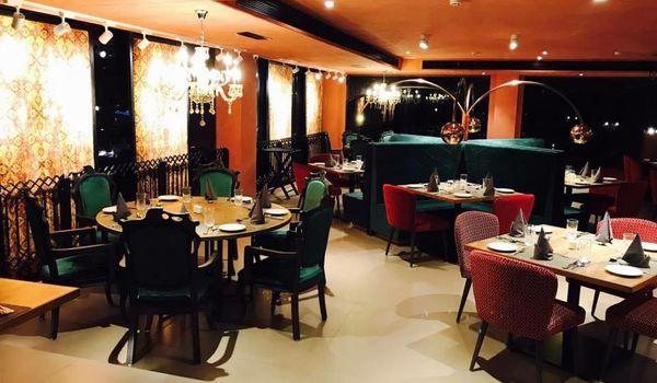 Absolut Punjab-Satellite, West Ahmedabad-restaurant/644598/restaurant220190830074547.jpg