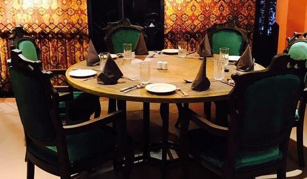 Absolut Punjab-Satellite, West Ahmedabad-restaurant/644598/restaurant320190830074547.jpg