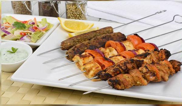 The Barbeque Company-Jail Road, West Delhi-restaurant/644689/restaurant420170722114343.jpg