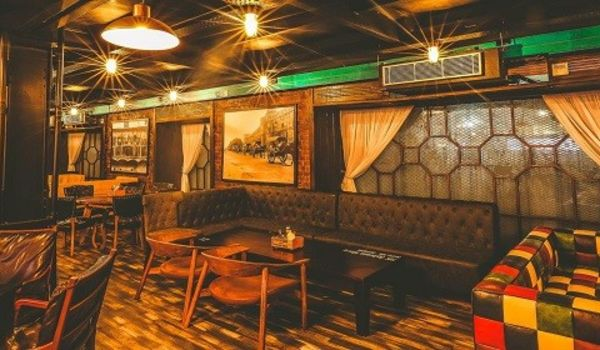 Local-Connaught Place (CP), Central Delhi-restaurant/644716/restaurant120191212060932.jpg