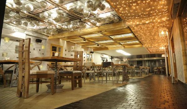 The Eclectica-Sodala, Jaipur-restaurant/644891/restaurant020180328094245.jpg