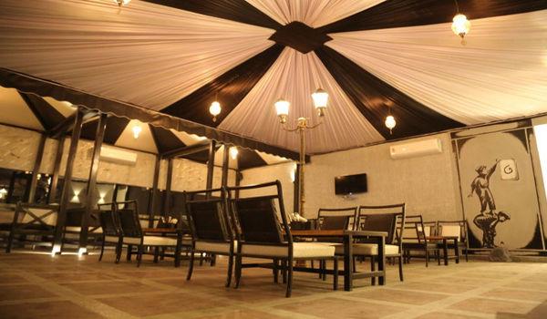 The Eclectica-Sodala, Jaipur-restaurant/644891/restaurant220180328064217.jpeg