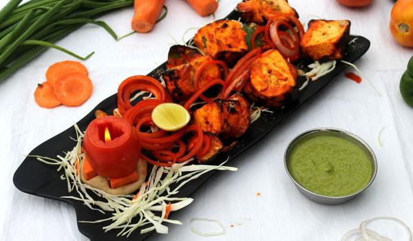 Kalyan Rooftop And Indoor Restaurant-Gopalbari, Jaipur-restaurant/644985/restaurant120200924063013.jpg