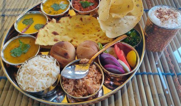 Kalyan Rooftop And Indoor Restaurant-Gopalbari, Jaipur-restaurant/644985/restaurant220200924063013.jpg