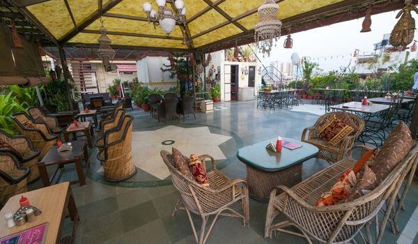 Kalyan Rooftop And Indoor Restaurant-Gopalbari, Jaipur-restaurant/644985/restaurant320200924063013.jpg