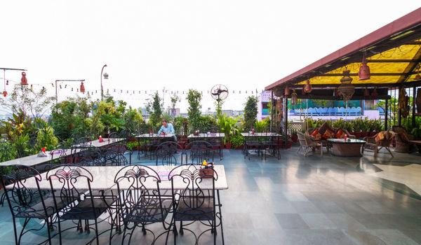 Kalyan Rooftop And Indoor Restaurant-Gopalbari, Jaipur-restaurant/644985/restaurant420200924063013.jpg