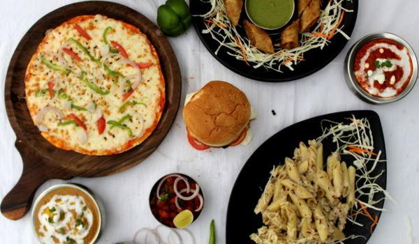 Kalyan Rooftop And Indoor Restaurant-Gopalbari, Jaipur-restaurant/644985/restaurant620200924063013.jpg