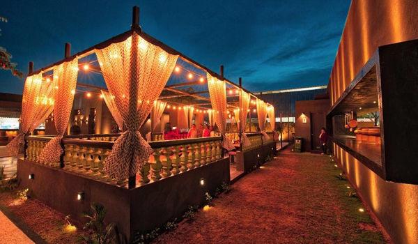 RJ 14-Ajmer Highway, Jaipur-restaurant/645171/restaurant020171113080428.jpg