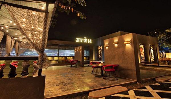 RJ 14-Ajmer Highway, Jaipur-restaurant/645171/restaurant420171113080428.jpg
