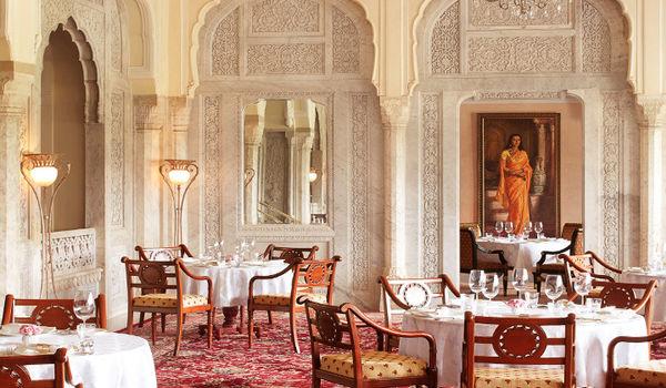 Rajput Room -Rambagh Palace, Jaipur-restaurant/645330/restaurant120171125055445.jpg