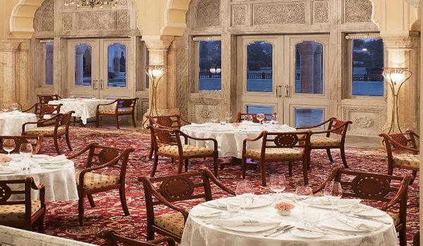 Rajput Room -Rambagh Palace, Jaipur-restaurant/645330/restaurant320171125055445.jpg