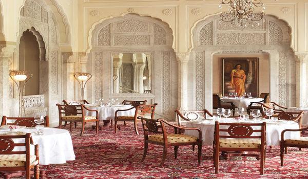 Rajput Room -Rambagh Palace, Jaipur-restaurant/645330/restaurant420171125055445.jpg