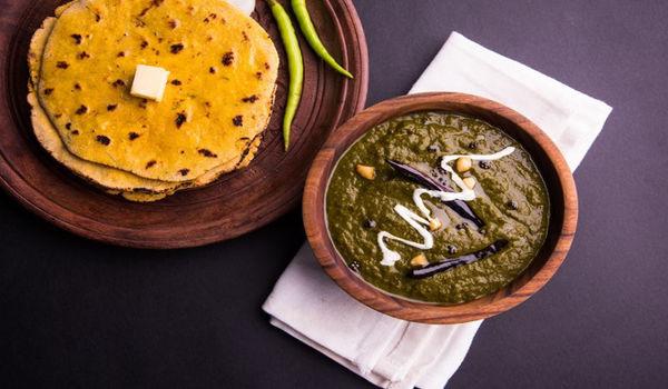 Chaandi -Hilton Jaipur, Jaipur-restaurant/645444/restaurant020171114100412.jpg