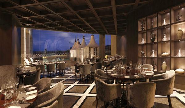 Chaandi -Hilton Jaipur, Jaipur-restaurant/645444/restaurant220171114100412.jpg