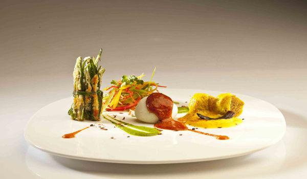 Chaandi -Hilton Jaipur, Jaipur-restaurant/645444/restaurant320171114100412.jpeg