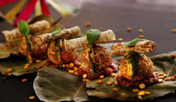 Farzi Cafe-MI Road, Jaipur-restaurant/645470/restaurant120180214085354.jpg