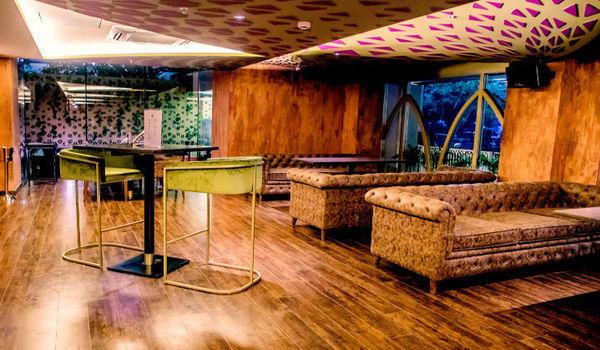 Farzi Cafe-MI Road, Jaipur-restaurant/645470/restaurant220180214085354.jpg