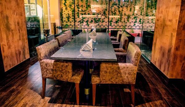 Farzi Cafe-MI Road, Jaipur-restaurant/645470/restaurant320180214085354.jpg