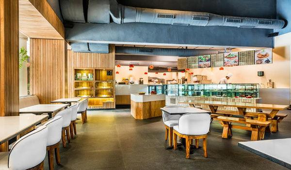 Zolocrust-Hotel Clarks Amer, Jaipur-restaurant/645512/restaurant120171012053004.jpg