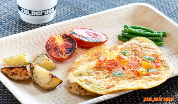 Zolocrust-Hotel Clarks Amer, Jaipur-restaurant/645512/restaurant220171012053004.jpg