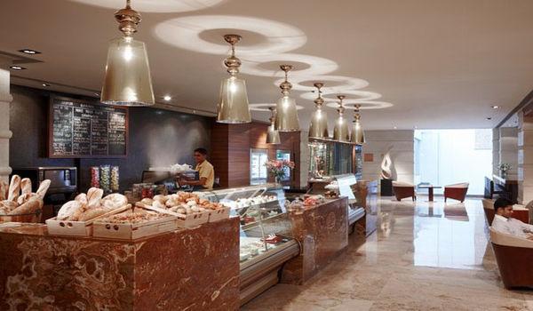 Jaipur Baking Company -Jaipur Marriott Hotel, Jaipur-restaurant/645530/restaurant420171010110625.jpg