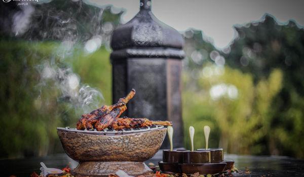 Zarin -Fairmont Jaipur, Jaipur-restaurant/645605/restaurant220180705071607.jpg