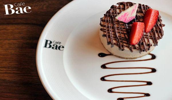Cafe Bae-Hotel Las Vegas, Jaipur-restaurant/645642/restaurant120170929114202.jpg