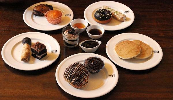 Cafe Bae-Hotel Las Vegas, Jaipur-restaurant/645642/restaurant220170929114202.jpg