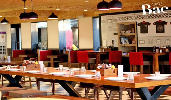 Cafe Bae-Hotel Las Vegas, Jaipur-restaurant/645642/restaurant420170929114202.jpg