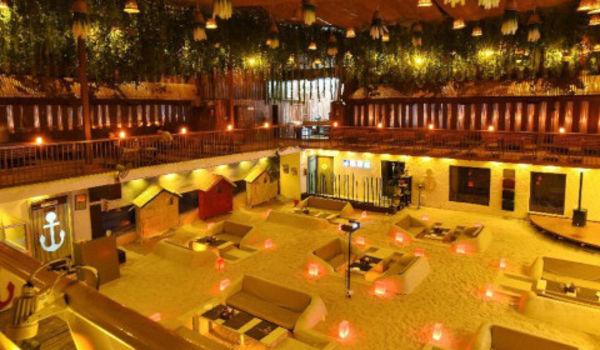 Sky Beach-Vaishali Nagar, Jaipur-restaurant/645687/restaurant420190905132705.jpg