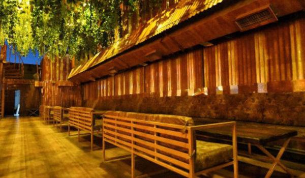 Sky Beach-Vaishali Nagar, Jaipur-restaurant/645687/restaurant620190905132705.jpg