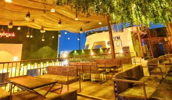 Sky Beach-Vaishali Nagar, Jaipur-restaurant/645687/restaurant720190905132705.jpg