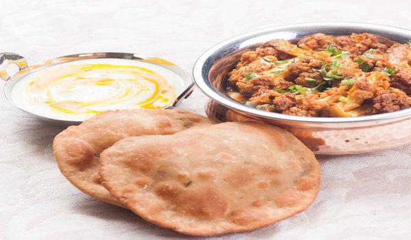 Peshawri -ITC Rajputana Hotel, Jaipur-restaurant/646636/restaurant020180104102753.jpg