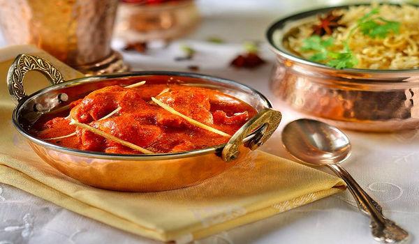 Peshawri -ITC Rajputana Hotel, Jaipur-restaurant/646636/restaurant120180104102753.jpg