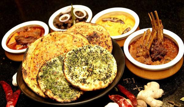 Peshawri -ITC Rajputana Hotel, Jaipur-restaurant/646636/restaurant220180104102753.jpg