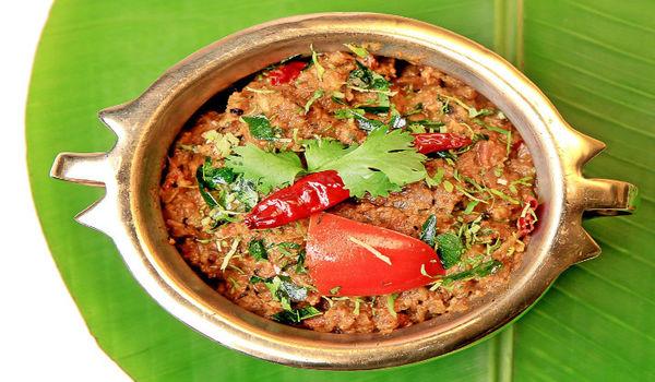 Peshawri -ITC Rajputana Hotel, Jaipur-restaurant/646636/restaurant320180104102753.jpg