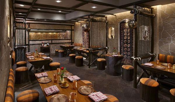 Peshawri -ITC Rajputana Hotel, Jaipur-restaurant/646636/restaurant420180104102753.jpg