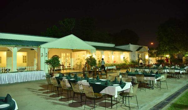 Spice Court-Civil Lines, Jaipur-restaurant/646693/restaurant020171013113226.jpg