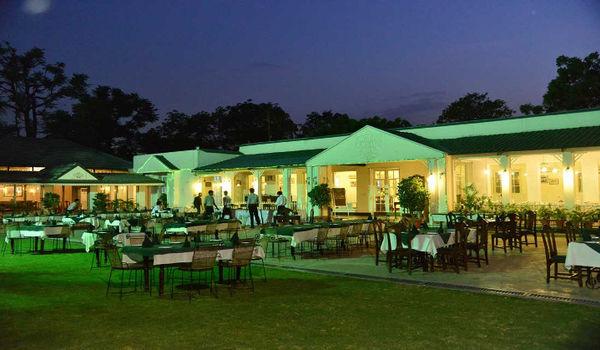 Spice Court-Civil Lines, Jaipur-restaurant/646693/restaurant120171013113226.jpg